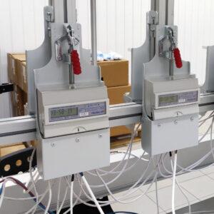 Какую пользу приносят автоматизированные электросчетчики