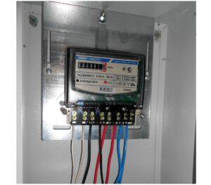Основные достоинства электронных электросчетчиков
