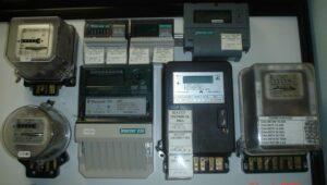 Главные достоинства автоматизированных электросчетчиков